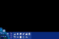 New Build UI